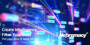 Netpremacy big data event