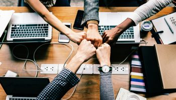 What does customer success mean to Netpremacy?