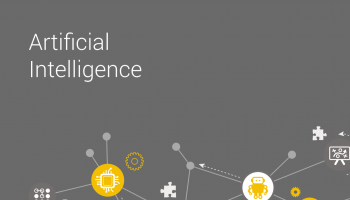 Artificial intelligence white paper