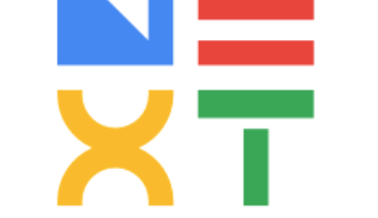 Google Cloud Next 2019: What the Netpremacy team are looking forward to most