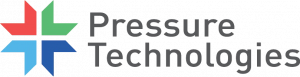 pressure technologies