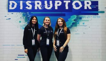 Netpremacy's Highlights: Women of Silicon Roundabout