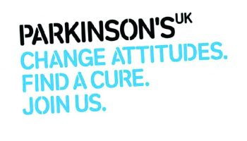 How the Accessibility features of G Suite helped to benefit Parkinson's UK