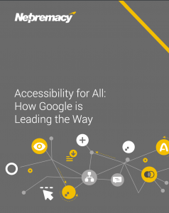 accessibility whitepaper