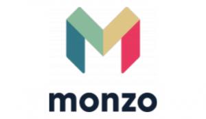 monzo cloud telephony netpremacy
