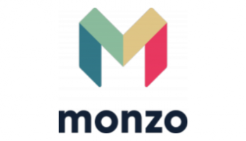 How Monzo moved their telephony to the Cloud, with Netpremacy