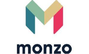 monzo cloud telephony