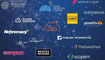 Netpremacy feature in: Solutionize Global's Cloud Leadership, Definitive Guide