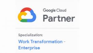 work transformation enterprise