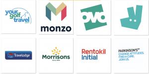 netpremacy customer logos