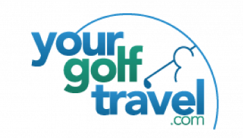 Supporting Your Golf Travel's Business Growth with Google Cloud