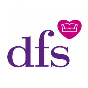 dfs moves to gsuite with Netpremacy