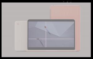 pixelbook go netpremacy homepage