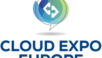 Netpremacy's highlights of Cloud Expo Europe 2020