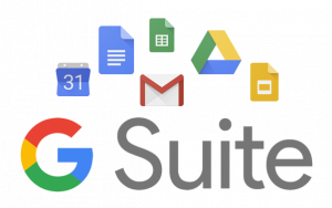 remote working with Netpremacy and G Suite