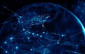 netpremacy data security