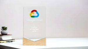 netpremacy award photo