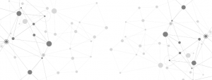 netpremacy webinar banners