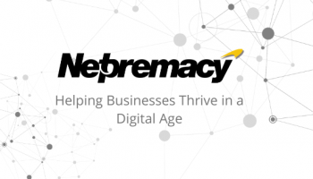 New Webinar Series: Help your business to thrive in a digital environment
