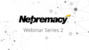 Netpremacy webinars