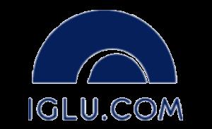 iglu logo