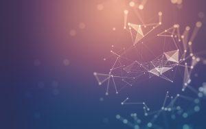 netpemacy technology background