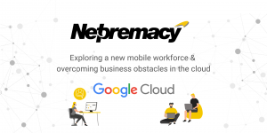 netpremacy digital transformation webinar