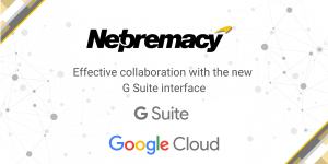 netpremacy collaboration webinar