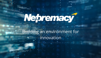 Building an Environment for Innovation