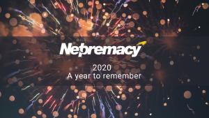 2020 round up blog image