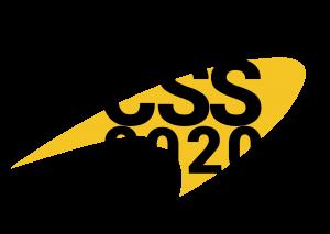 netpremacy css 2020