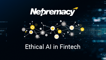 Ethical Ai in Fintech