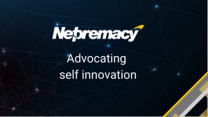 advocating self innovation