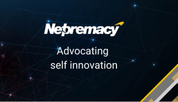 Advocating Self Innovation