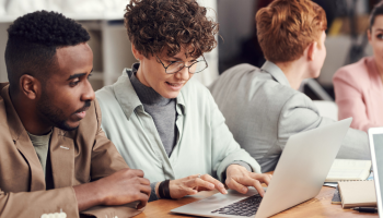 Boosting Tech Team Culture and Visibility in the Hybrid Workplace